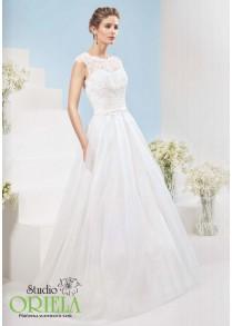 790964423c2 Svatební šaty Just For You 18501 Svatební šaty Just For You 18510